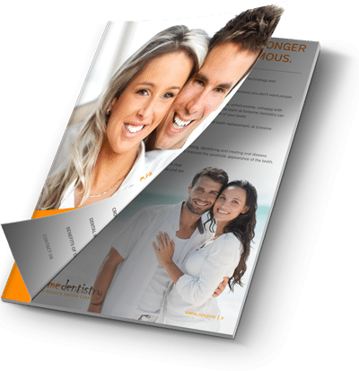 cosmetic dentistry guide and free download